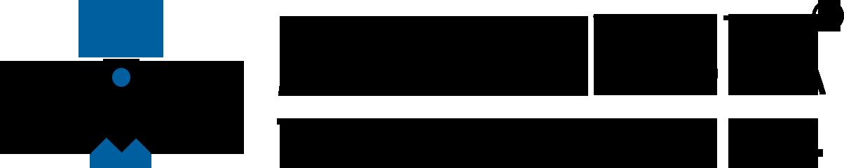 MavenVista