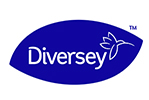 Diversey Holdings, Ltd.
