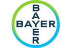 Bayer CropScience LLC