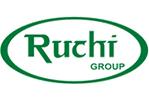 Ruchi Group