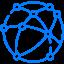 VendXRequisition Module